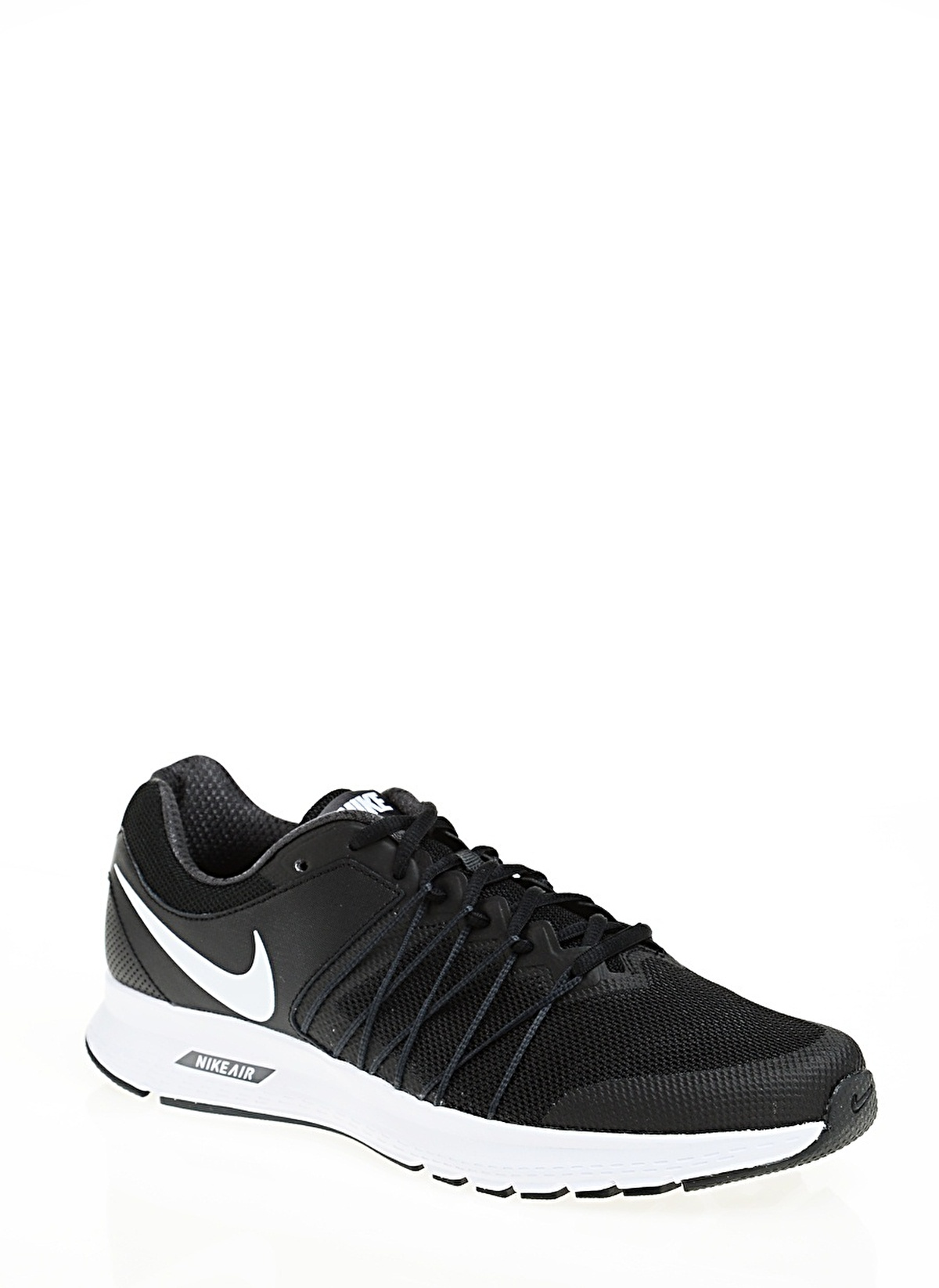 info for 9c56a 8e5c1 Nike Nike Air Relentless 6 Siyah ...